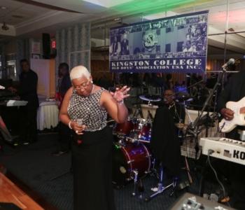 KINGSTON COLLLEGE OLD BOYS GALA 2017-166