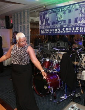 KINGSTON COLLLEGE OLD BOYS GALA 2017-167