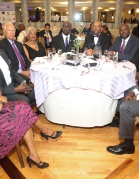 KINGSTON COLLLEGE OLD BOYS GALA 2017-55
