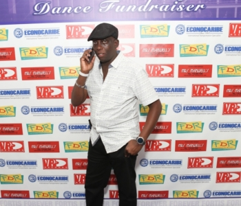 KINGSTON COLLEGE 25TH SCHOLARSHIP DANCE 2017-117