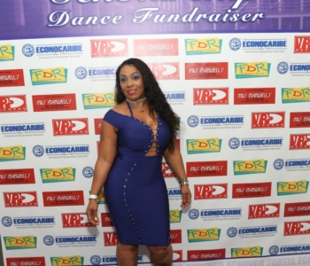 KINGSTON COLLEGE 25TH SCHOLARSHIP DANCE 2017-121