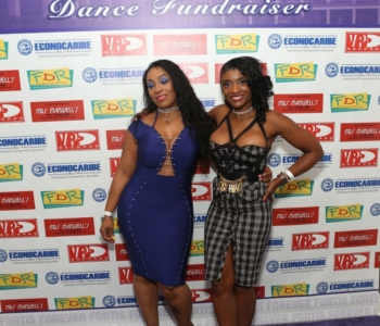 KINGSTON COLLEGE 25TH SCHOLARSHIP DANCE 2017-123