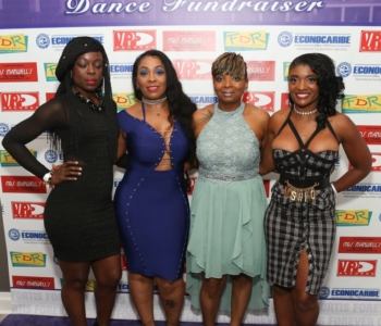 KINGSTON COLLEGE 25TH SCHOLARSHIP DANCE 2017-125