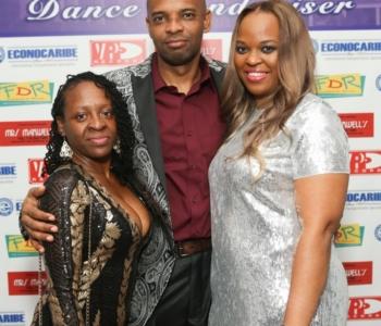 KINGSTON COLLEGE 25TH SCHOLARSHIP DANCE 2017-142