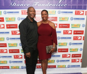 KINGSTON COLLEGE 25TH SCHOLARSHIP DANCE 2017-155