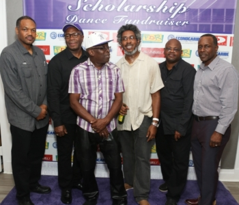 KINGSTON COLLEGE 25TH SCHOLARSHIP DANCE 2017-188