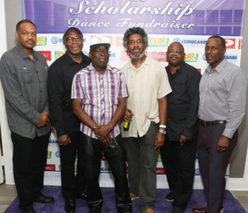 KINGSTON COLLEGE 25TH SCHOLARSHIP DANCE 2017-189