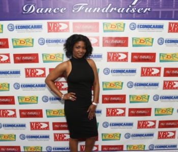 KINGSTON COLLEGE 25TH SCHOLARSHIP DANCE 2017-204