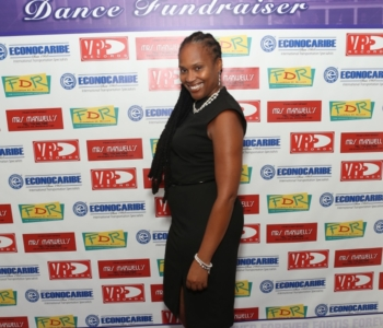 KINGSTON COLLEGE 25TH SCHOLARSHIP DANCE 2017-208
