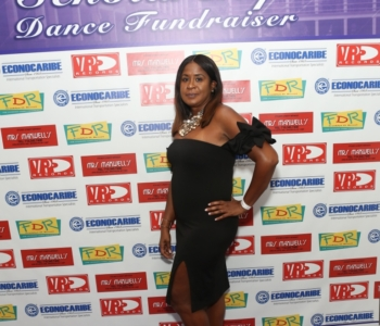 KINGSTON COLLEGE 25TH SCHOLARSHIP DANCE 2017-212