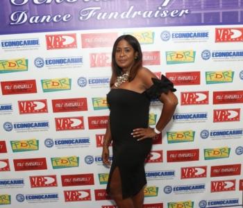 KINGSTON COLLEGE 25TH SCHOLARSHIP DANCE 2017-212