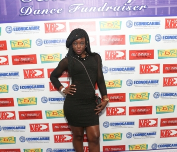 KINGSTON COLLEGE 25TH SCHOLARSHIP DANCE 2017-219