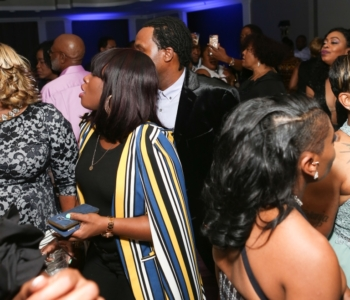 KINGSTON COLLEGE 25TH SCHOLARSHIP DANCE 2017-254