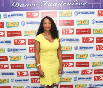 KINGSTON COLLEGE 25TH SCHOLARSHIP DANCE 2017-273