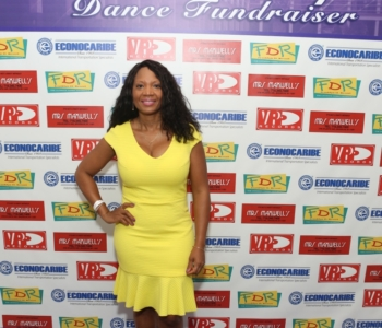 KINGSTON COLLEGE 25TH SCHOLARSHIP DANCE 2017-281