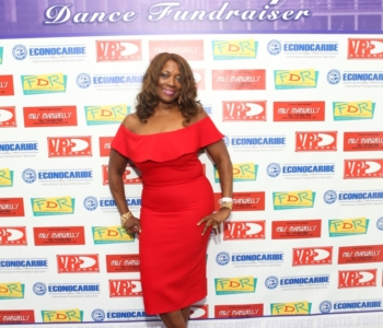KINGSTON COLLEGE 25TH SCHOLARSHIP DANCE 2017-304