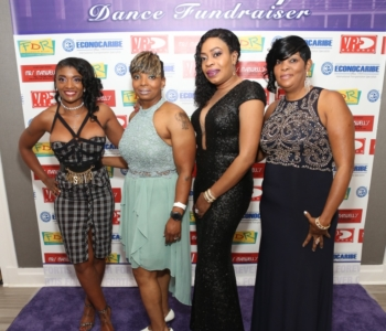 KINGSTON COLLEGE 25TH SCHOLARSHIP DANCE 2017-44