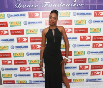 KINGSTON COLLEGE 25TH SCHOLARSHIP DANCE 2017-52