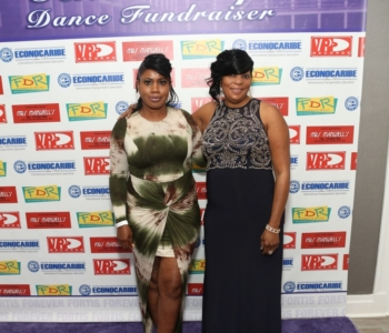 KINGSTON COLLEGE 25TH SCHOLARSHIP DANCE 2017-76