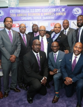 KC OLD BOYS GALA 2018-228