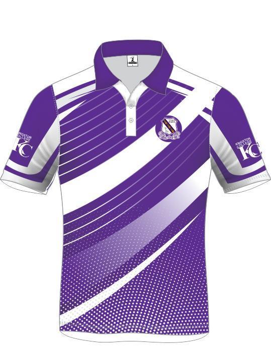2019 Champs shirt - C
