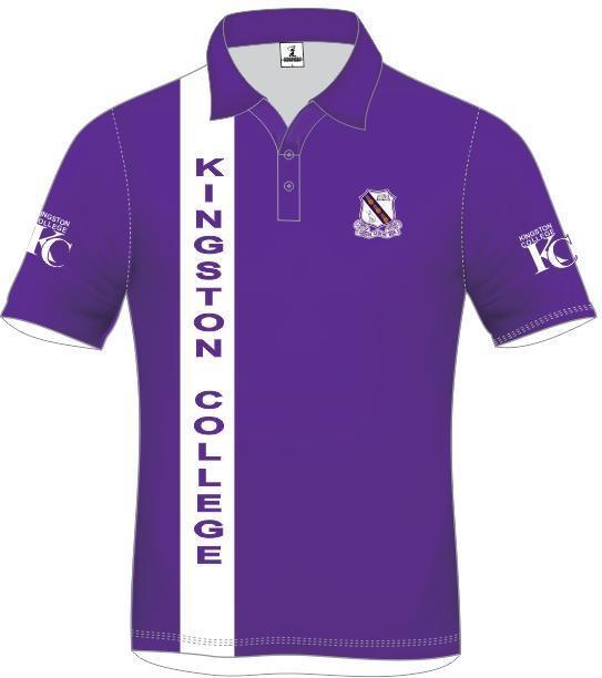 2019 Champs shirts -A