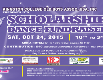 Dance_Flyer 2015