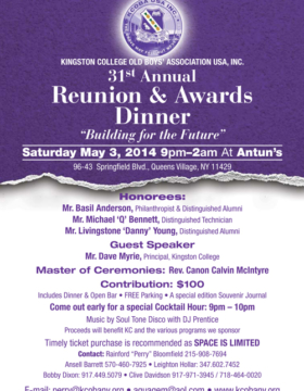KC Dinner Invitation 2014 06.indd