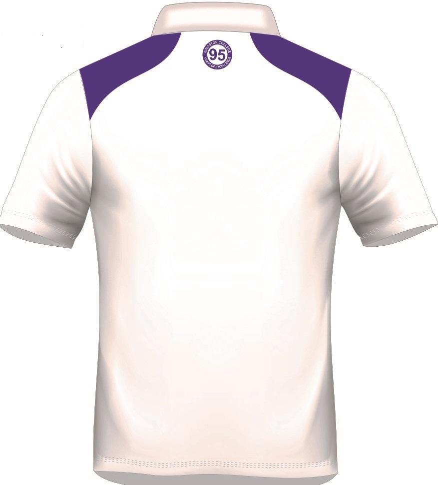 Champs 2020 T-Shirts B
