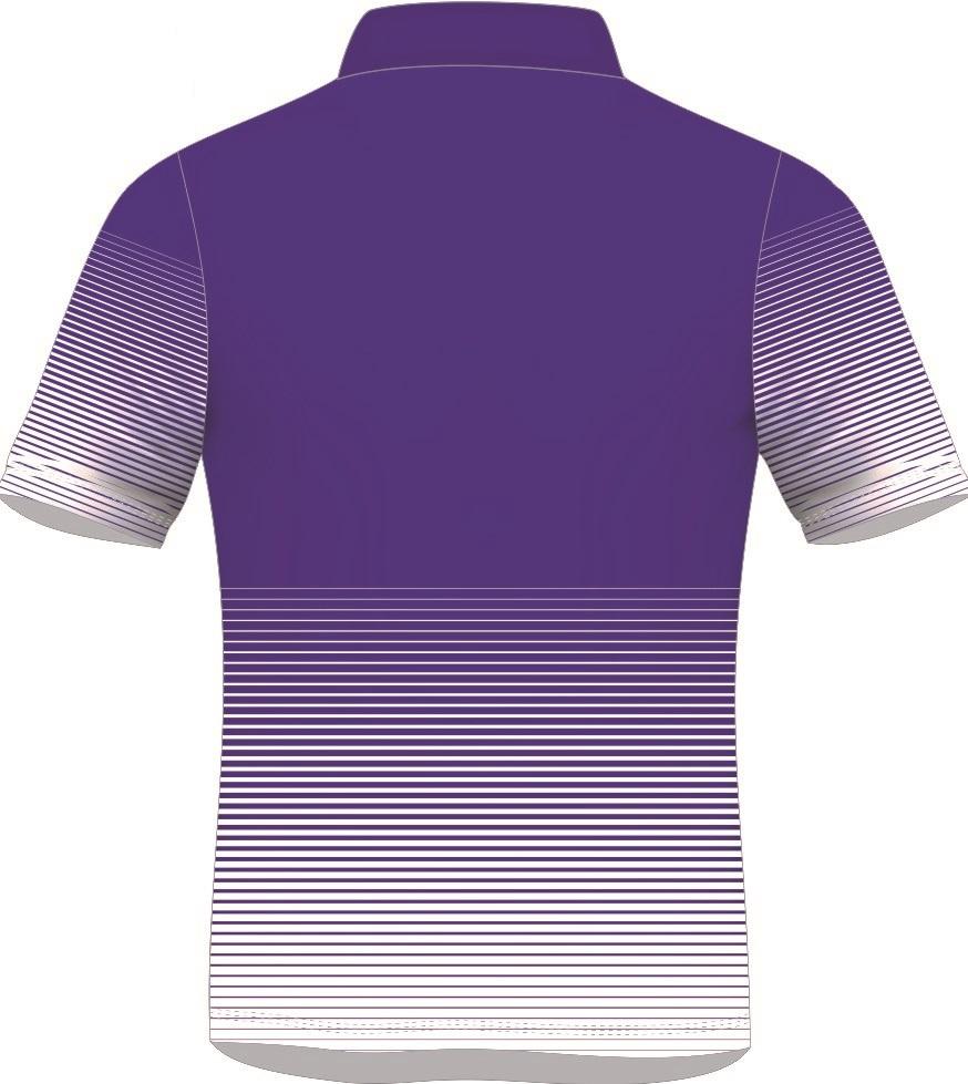 Champs 2020 T-Shirts C
