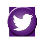 Twitter-Icon-150x150