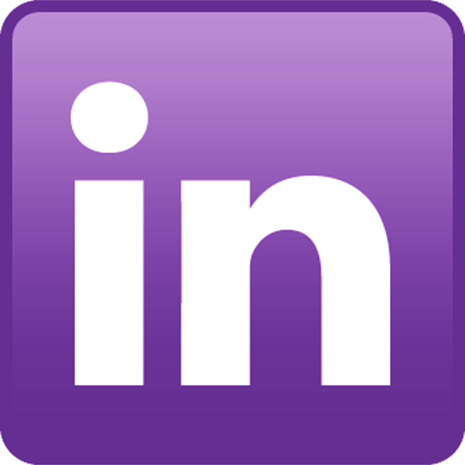 linked_in_button
