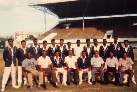KC_SunlightCricketChampions-1988