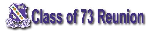 classof73