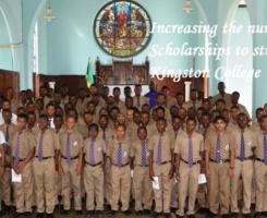 Scholarship_4E8Ac1C01D0C1Ae75C4F8Be199304C52