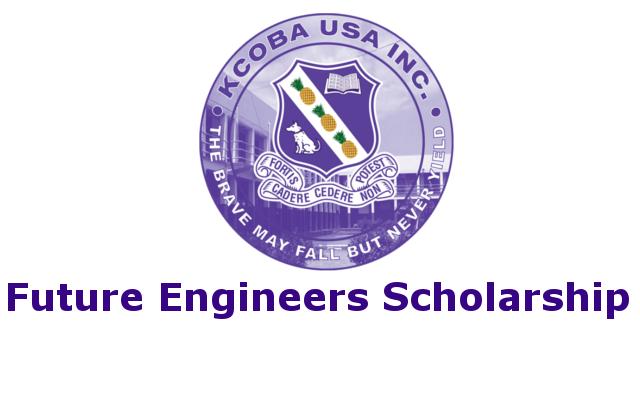 future-engineer-scholarship