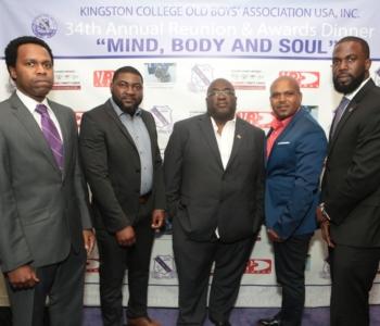 KINGSTON COLLLEGE OLD BOYS GALA 2017-145