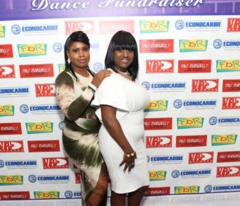 KINGSTON COLLEGE 25TH SCHOLARSHIP DANCE 2017-164