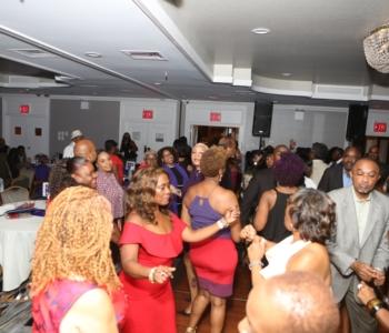 KINGSTON COLLEGE 25TH SCHOLARSHIP DANCE 2017-237