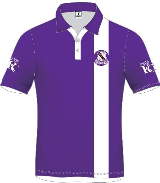 2019 Champs shirts - B