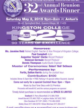 KC_ReunionDinner_Invitation2015