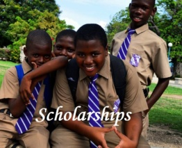 3Proudjamaicans_Fortisstudents