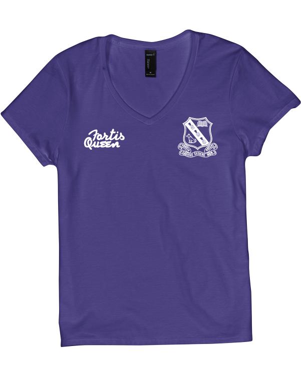 KC Ladies T-Shirt