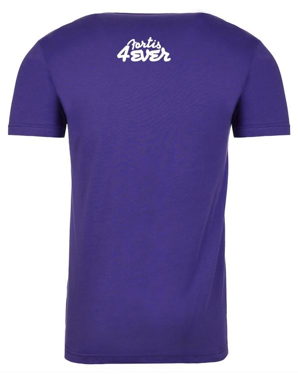 KC Champs T-shirt 2021
