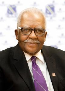 NormanScott-Board Director (4)