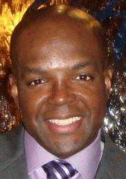 Wilton Williams Director